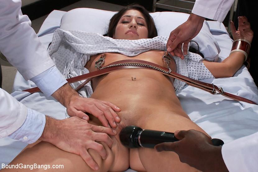 Free sexy swinger milf video
