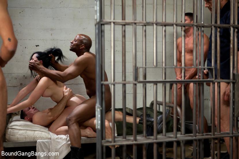 gay breeding gangbang sex kostenlos deutsch