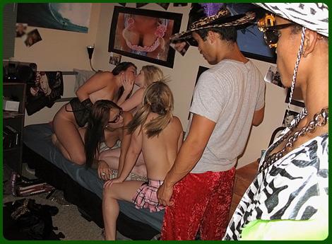 Smoking Teen Sex Porn Videos Pornhubcom