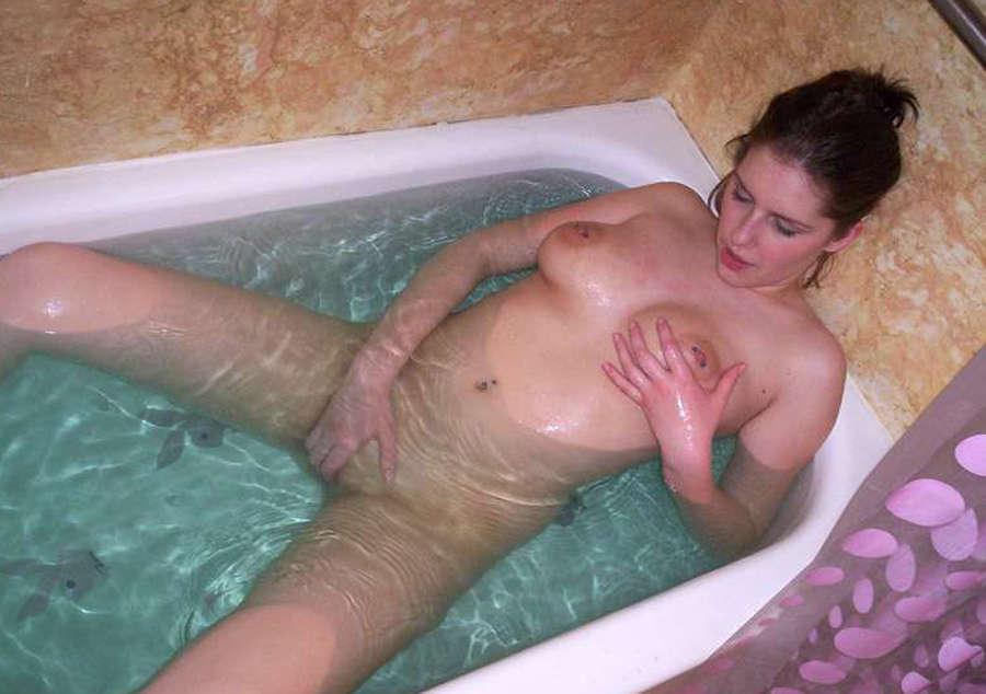 kuwait sex girl photo