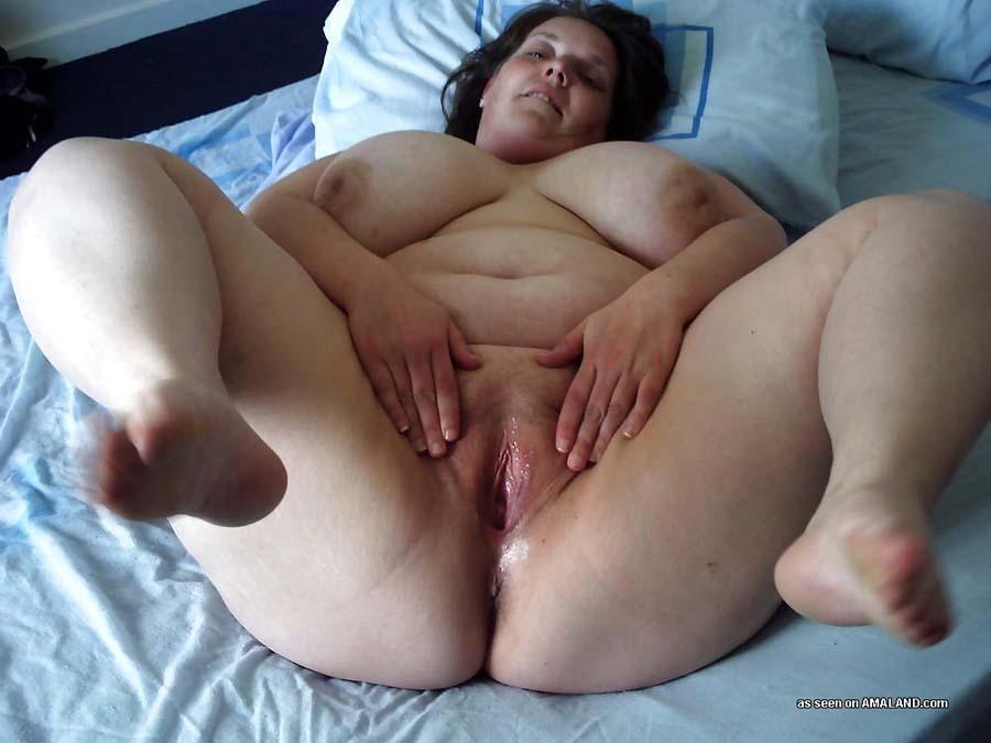 Bbw tonnya webcam fat tits