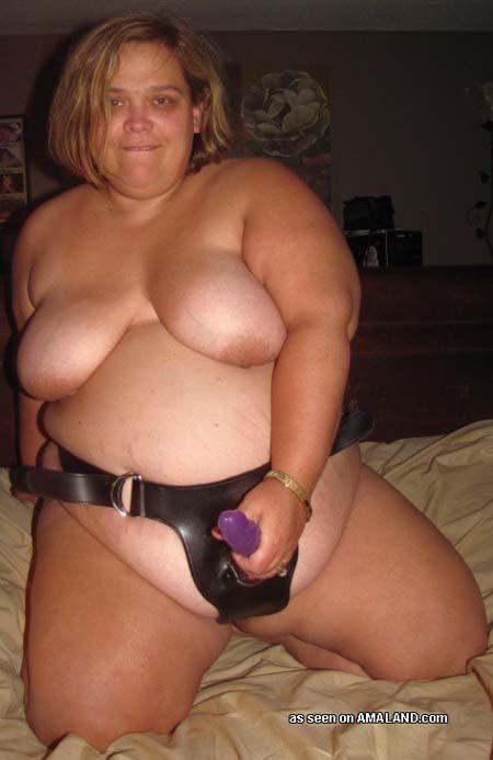 Big boob fucking woman