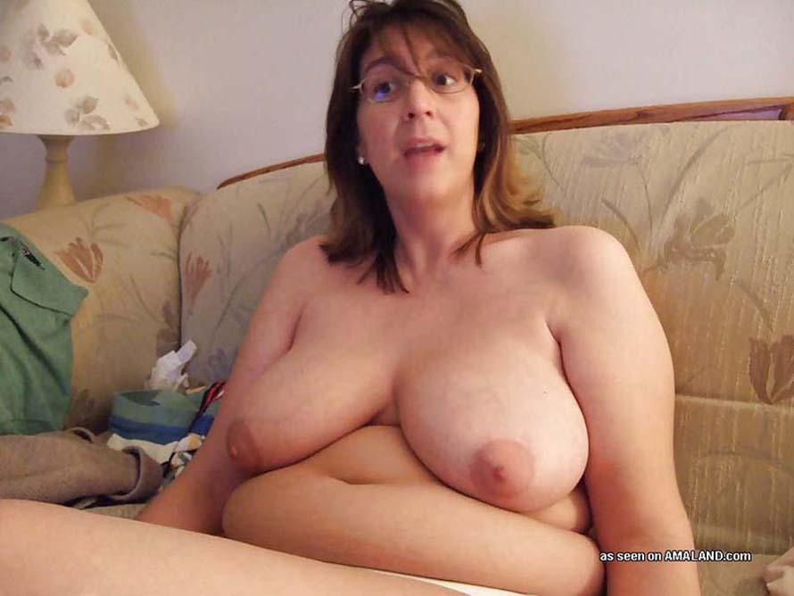 Aampn 221 bbw mature amateur ass 8