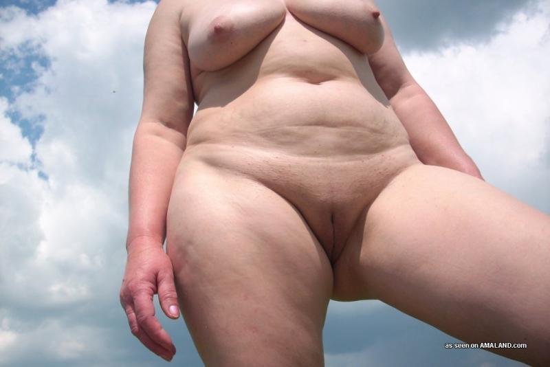 Ecuadorian horny bbw bitch mature webcam 8