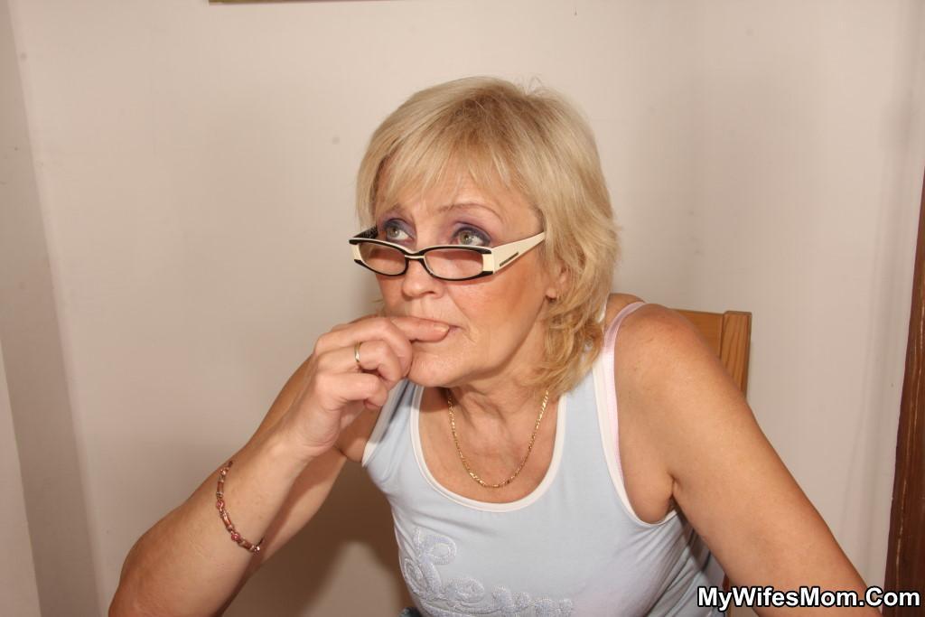 sexy webcams women