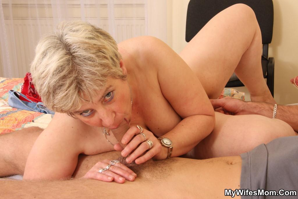 lesbian web cam free mpegs