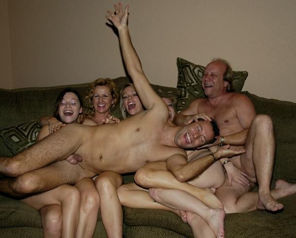 bachelor sex party Vejle