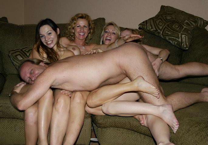 multiple pussy piercings porn tube