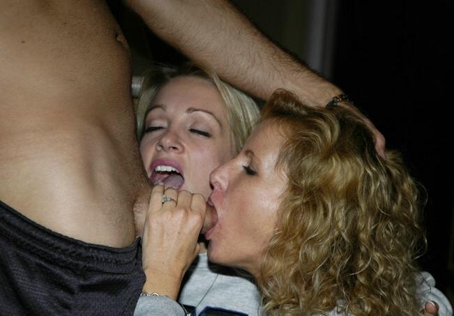 free diana aylar porn pic