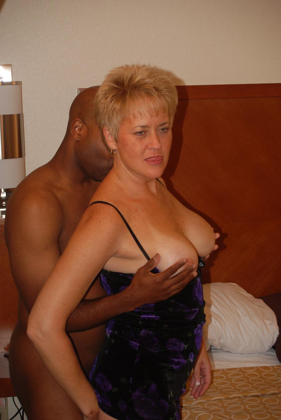 Interracial dating in tampa fl