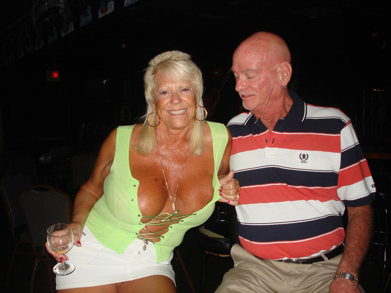 texas galveston adult dating